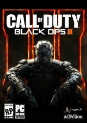 Call of Duty: Black Ops 3 - Digital Deluxe Edition [v 88.0.0.0.0 + DLCs] (2015) PC | Rip от xatab