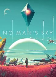 No Man's Sky [v 3.00] (2016) PC | RePack от xatab