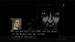 The Silver Case Deluxe Edition