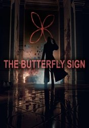 The Butterfly Sign (2016)