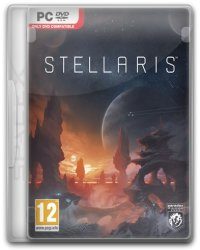 Stellaris: Galaxy Edition [v 2.8.1.2 + DLCs] (2016) PC | RePack от xatab