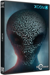 XCOM 2: Digital Deluxe Edition [v 20181009 + DLCs] (2016) PC | RePack от xatab