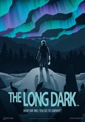 The Long Dark [v 1.79] (2017) PC | RePack от xatab