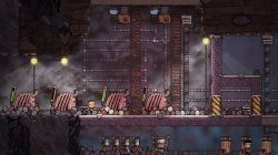 Oxygen Not Included (2019) PC |Лицензия