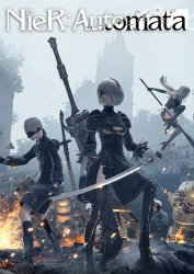 NieR: Automata - Day One Edition (2017) PC | RePack от xatab