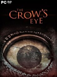 The Crow's Eye (2017)