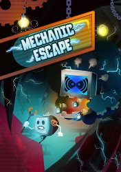 Mechanic Escape (2014)