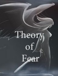 Theory of Fear (2017)