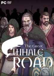 The Great Whale Road (2017)