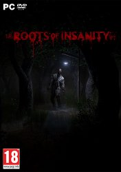Roots of Insanity (2017)