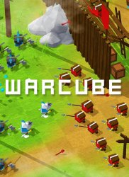 WarCube (2017) PC | Early Access
