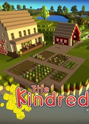 The Kindred [v0.7.4] (2016) PC | Early Access