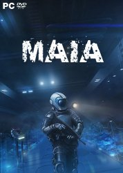 Maia [v0.61] (2013) PC | Steam Early Access