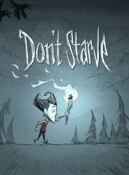 Don't Starve (2013) PC | RePack от West4it