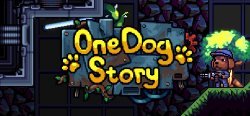 One Dog Story (2017) PC | Лицензия