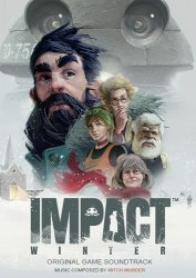 Impact Winter (2017) PC | RePack от qoob