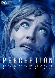 Perception (2017) PC | RePack от qoob