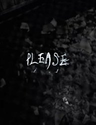 Please (2017) PC | Лицензия