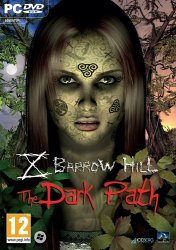 Barrow Hill: The Dark Path [v 1.03] (2016) PC | RePack от qoob