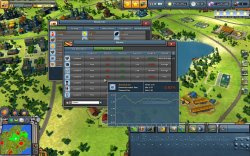 Industry Empire (2014) PC | Лицензия