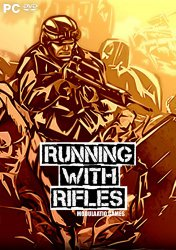 Running with Rifles (2015) PC | Пиратка