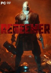 Redeemer: Enhanced Edition (2017) PC | Лицензия