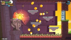Greedy Guns (2017) PC | Пиратка