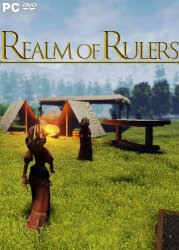 Realm of Rulers (2017) PC | Alpha