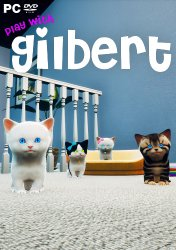 Play with Gilbert (2017) PC | Лицензия