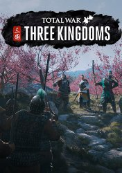 Total War: THREE KINGDOMS (2019) PC | Repack от West4it