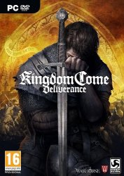 Kingdom Come: Deliverance - Royal Edition [v 1.9.6-404-504u + DLCs] (2018) PC | RePack от xatab
