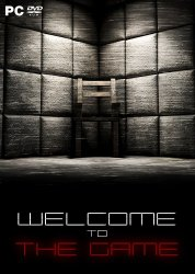 Welcome to the Game II (2018) PC | Лицензия