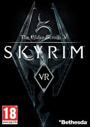 The Elder Scrolls V: Skyrim VR (2018) PC | RePack от xatab