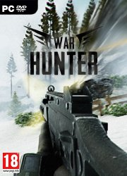 War Hunter (2018) PC | Лицензия