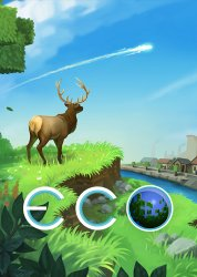 Eco (2018) PC | Early Access