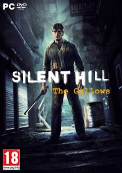 Silent Hill: The Gallows (2016) PC | Demo