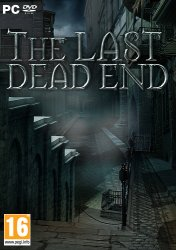 The Last DeadEnd (2018) PC | Лицензия