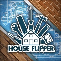 House Flipper [v 1.20325 + DLCs] (2018) PC | RePack от xatab