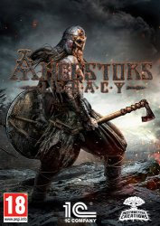 Ancestors Legacy [Build 64685] (2018) PC | RePack от xatab