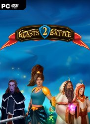 Beasts Battle 2 (2018) PC | RePack от Aladow