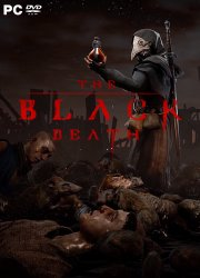 The Black Death [V0.30 | Early Access] (2016) PC | Пиратка