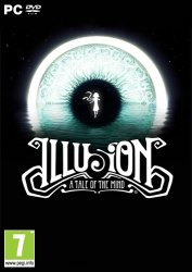 Illusion: A Tale of the Mind (2018) PC | Лицензия