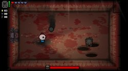 The Binding of Isaac: Afterbirth (2015) PC | RePack от R.G. ILITA