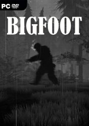 BIGFOOT (2018) PC | Early Access