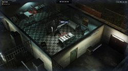 Phantom Doctrine [v 1.1 + DLC] (2018) PC | RePack от xatab