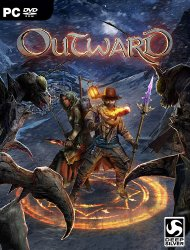 Outward [Build 20200626 + DLCs] (2019) PC | RePack от xatab