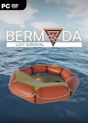 Bermuda - Lost Survival (2020) PC | Пиратка