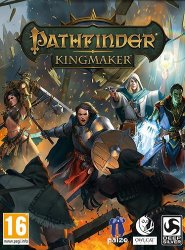 Pathfinder: Kingmaker - Definitive Edition [v 2.1.5d + DLCs] (2018) PC | RePack от xatab