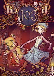 103 (2018) PC | RePack от Other s