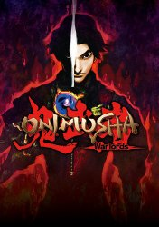 Onimusha: Warlords (2019) PC | Repack от R.G. Revenants